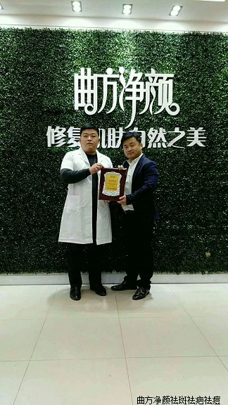 新万博manbetx官网登录四川省宜宾市总代理签约成功