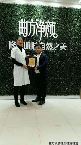 新万博manbetx官网登录广西省桂林市总代理签约成功