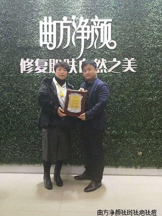 新万博manbetx官网登录河北省保定市安新县总代理