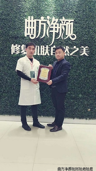 新万博manbetx官网登录福建省泉州市南安市总代理签约成功