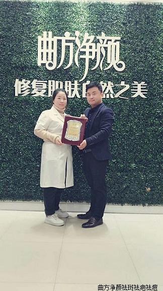 新万博manbetx官网登录河南省许昌市禹州市总代理签约成功
